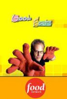 Watch Movie good-eats-season-15