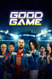 Watch Movie good-game-season-01