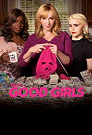 Watch Movie good-girls-season-2
