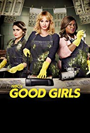 Watch Movie good-girls-season-4