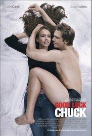 Watch Movie good-luck-chuck