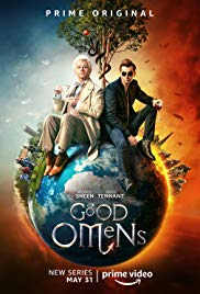 Watch Movie good-omens-season-1