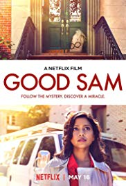 Watch Movie good-sam