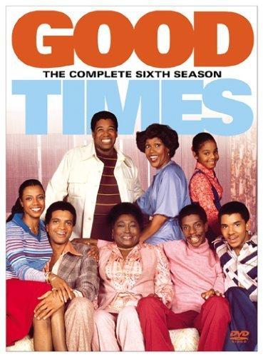 Watch Movie good-times-season-4