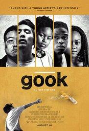 Watch Movie gook