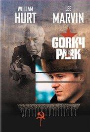 Watch Movie gorky-park
