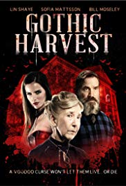 Watch Movie gothic-harvest