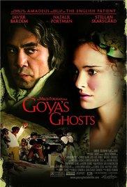 Watch Movie goya-s-ghosts