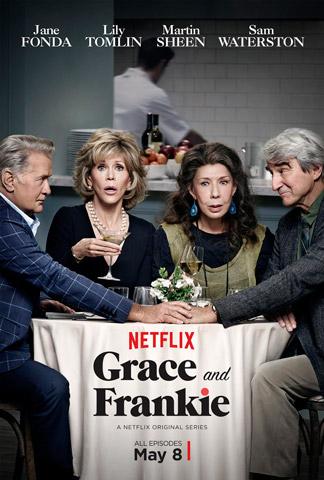 Watch Movie grace-and-frankie-season-2