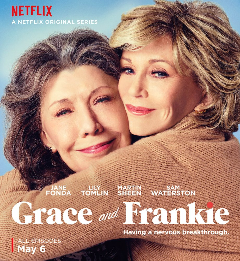 Watch Movie grace-and-frankie-season-3