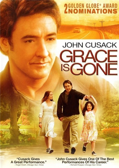 Watch Movie grace-is-gone