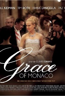 Watch Movie grace-of-monaco