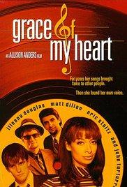 Watch Movie grace-of-my-heart