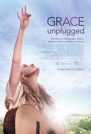Watch Movie grace-unplugged