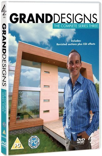 Watch Movie grand-designs-season-16