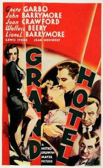 Watch Movie grand-hotel