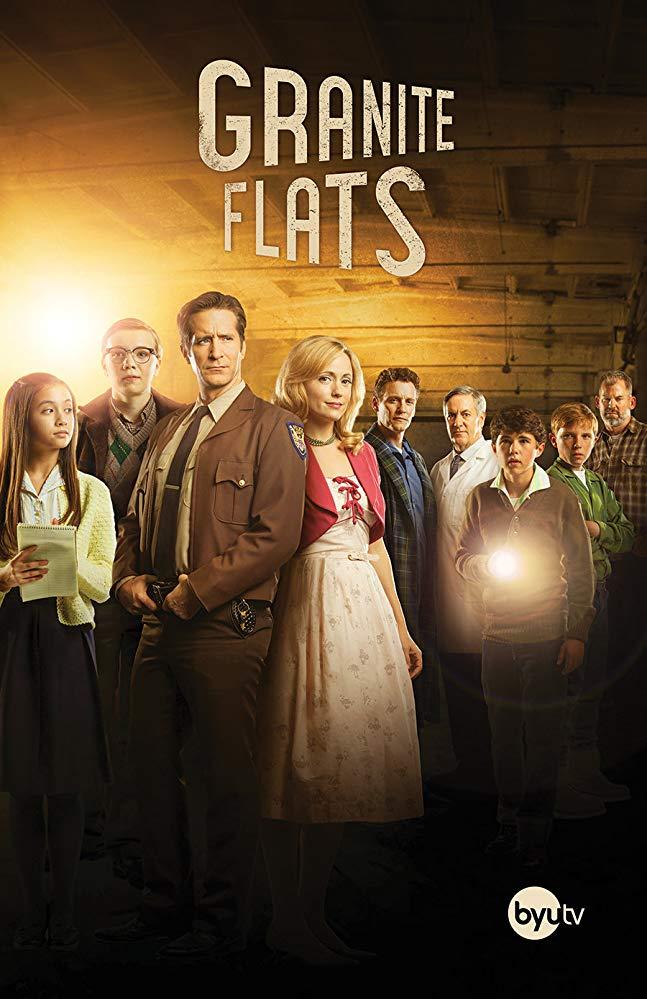 Watch Movie granite-flats-season-3
