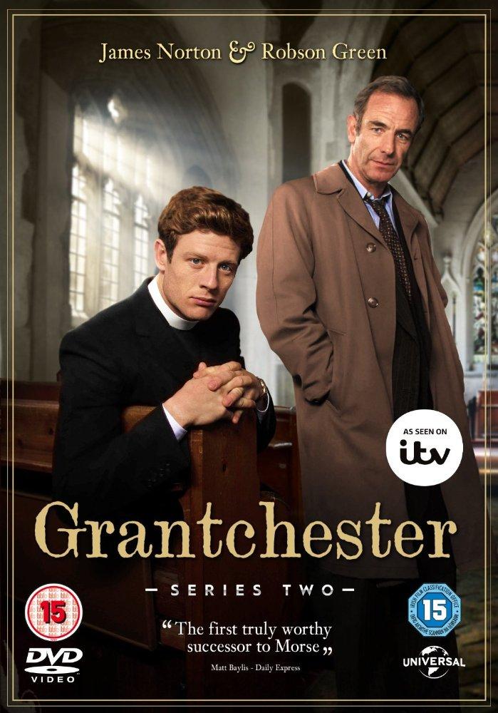 Watch Movie grantchester-season-3