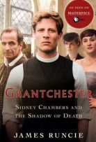 Watch Movie grantchester-season-5
