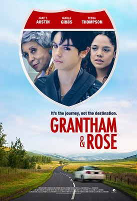 Watch Movie grantham-and-rose