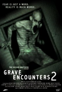 Watch Movie grave-encounters-2