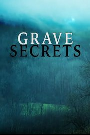 Grave Secrets - Season 2
