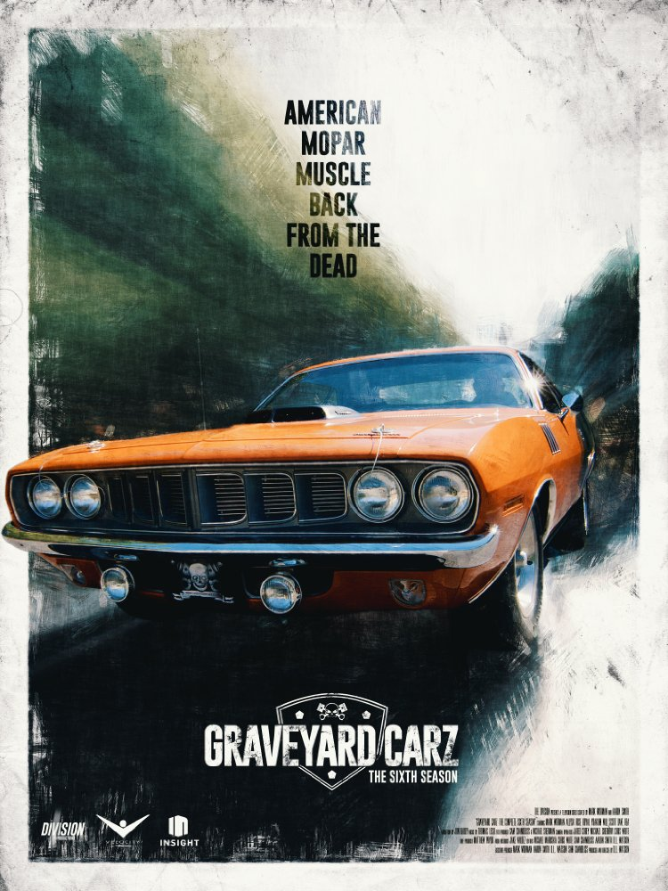 Watch Movie graveyard-carz-season-7