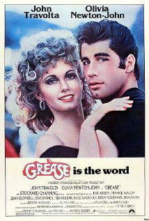 Watch Movie grease