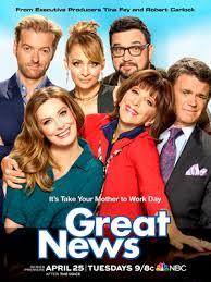 Watch Movie great-news-season-1