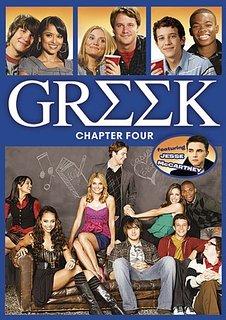 Watch Movie greek-season-4