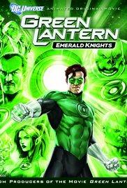 Watch Movie green-lantern-emerald-knights