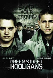 Watch Movie green-street-hooligans