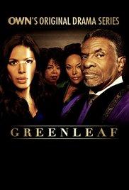 Watch Movie greenleaf-season-2
