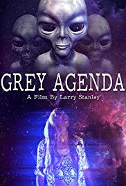 Watch Movie grey-agenda