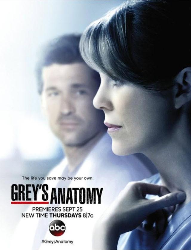 Watch Movie grey-s-anatomy-season-11