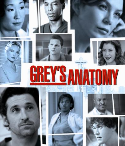 Watch Movie grey-s-anatomy-season-2