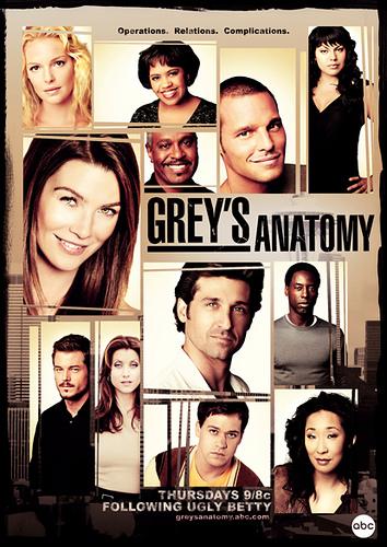 Watch Movie grey-s-anatomy-season-3