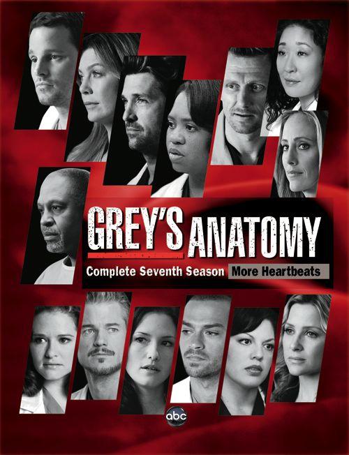 Watch Movie grey-s-anatomy-season-7