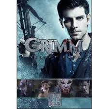 Watch Movie grimm-season-4