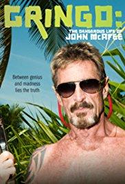 Watch Movie gringo-the-dangerous-life-of-john-mcafee