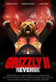 Watch Movie grizzly-ii-revenge