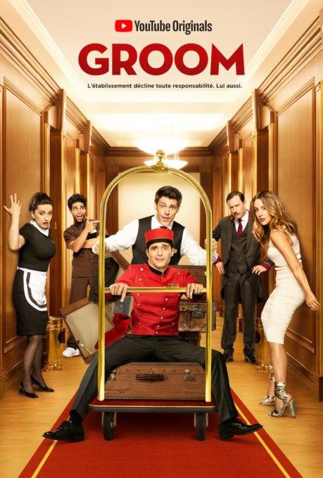 Watch Movie groom-season-1