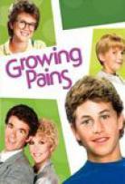 Growing Pains Season 1