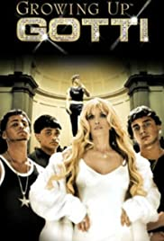 Watch Movie growing-up-gotti-season-2