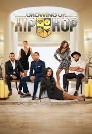 Watch Movie growing-up-hip-hop-season-3