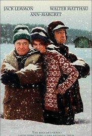 Watch Movie grumpy-old-men