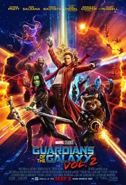 Watch Movie guardians-of-the-galaxy-vol-2