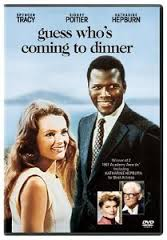 Watch Movie guess-whos-coming-to-dinner