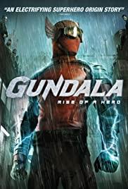 Watch Movie gundala