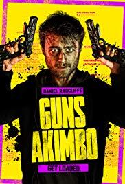 Watch Movie guns-akimbo